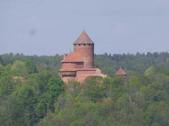 Latvia-Countryside_01