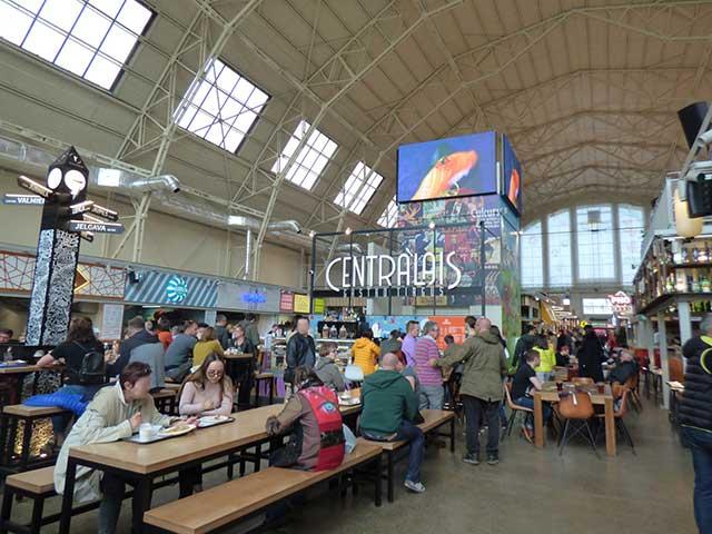 Riga_Central-Market01