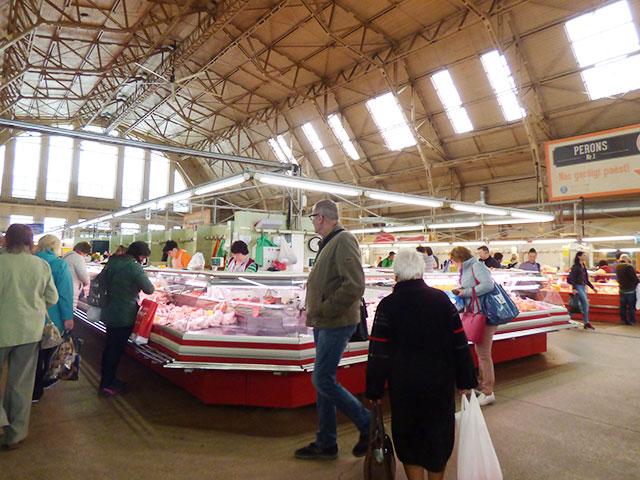 Riga_Central-Market04