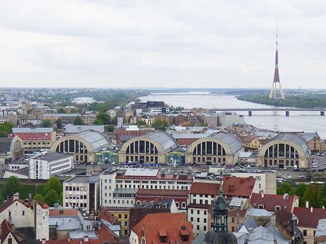 Riga_Central-Market05