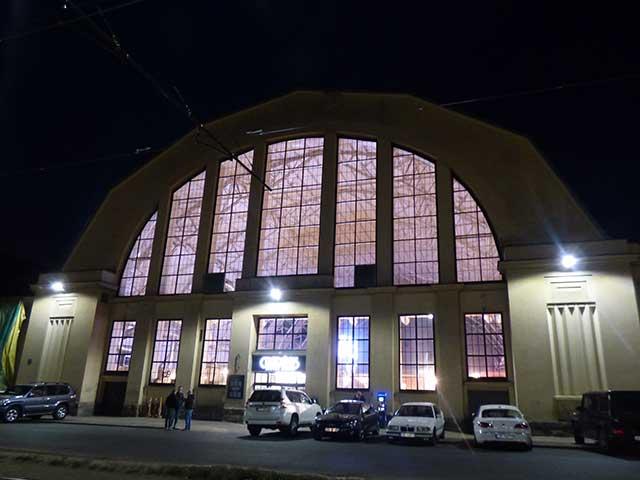 Riga_Central-Market16