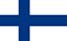〔新型コロナウイルス〕フィンランド、日本を再び制限国へ