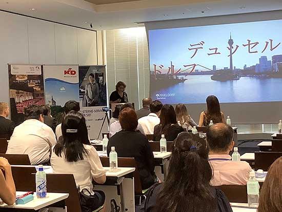 Duesseldorf-Event-Tokyo-2