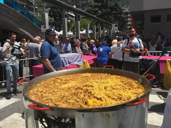 Fiesta de Espana 2018 3