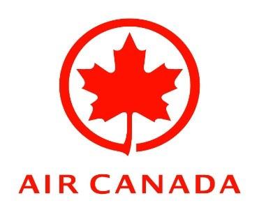 エア・カナダ、六本木にカナダ伝統料理「プーティン」のポップアップカフェをオープン!