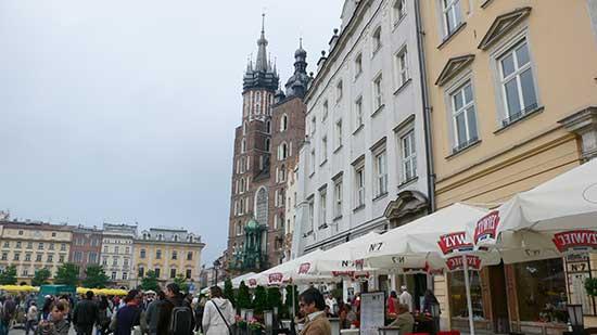 Krakow-02
