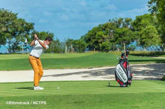 海外ゴルフならニューカレドニア!がおすすめの5つの理由