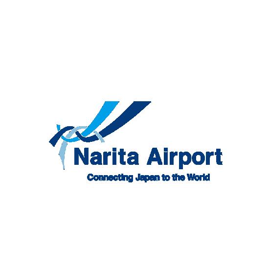 成田空港、リムジンバス・京成バスのカウンターを統合およびLCBカウンターを新設
