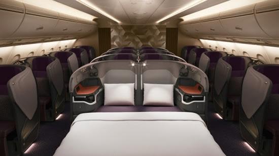 SQ A380-800R C_class