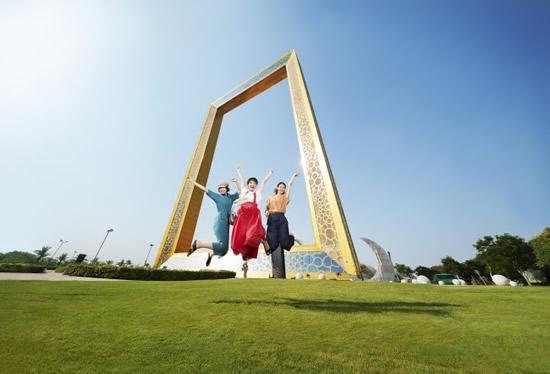 emirates_2020