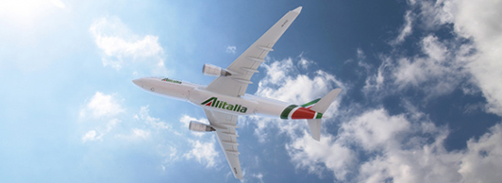 Alitalia_aircraft