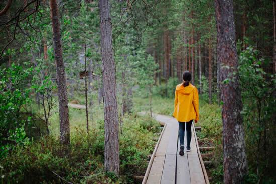 Finland2003_03
