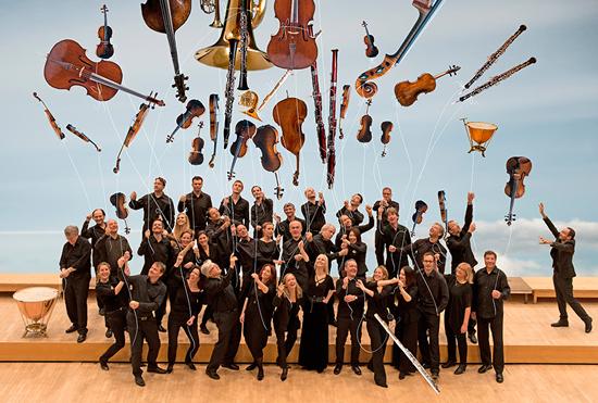 2020年冬「ザルツブルク・モーツァルテウム管弦楽団」が2年ぶりに来日