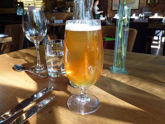 musution_beer