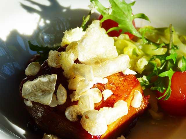 musution_culinary_03