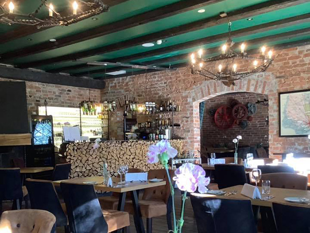 musution_restaurant