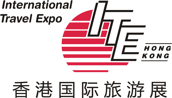 ITE-HK_logo_01