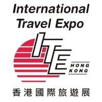 「ITE香港 2020」観光回復に向けて会期を8月に延期