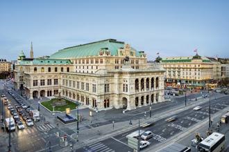 ウィーンのクラシック音楽を自宅で楽しむ