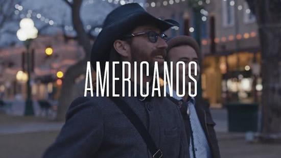 ブランドUSA ラテン系米国人文化に焦点を当てたオリジナル番組『アメリカーノ』放映開始