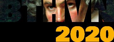 logo_BTHVN2020