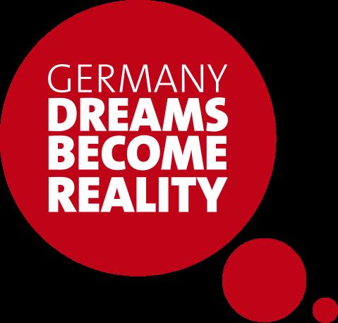 ドイツ観光局、リカバリーキャンペーン「Dreams Become Reality」を開始