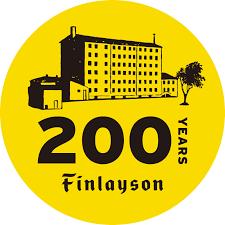 日本で楽しめる「フィンレイソン創立200周年」 フェリシモとのコラボでコンペも開催