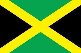 ジャマイカ、6月15日より観光客の受け入れを再開