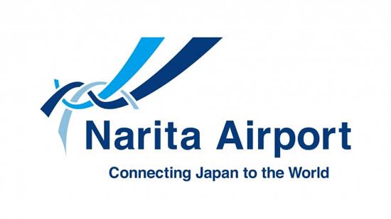 logo Narita