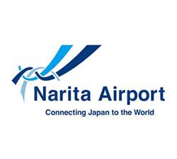 成田空港、新型コロナウイルスの感染症対策を発表