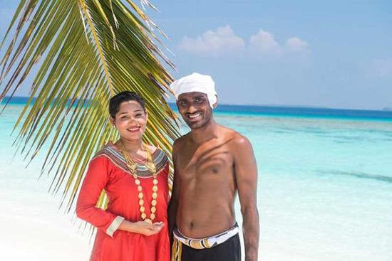 モルディブ、外国人旅行者の受け入れ再開に伴うガイダンスを発表