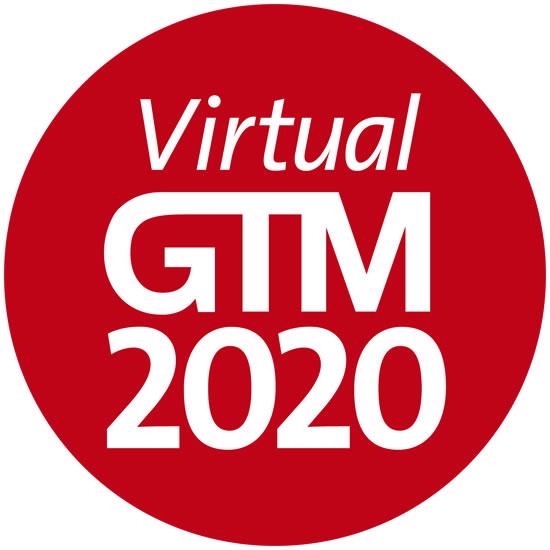 ドイツ観光局、「バーチャル GTM 2020」の成功でドイツ観光再開を後押し