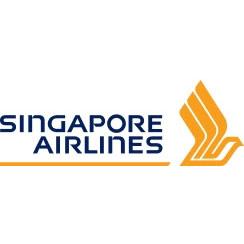 シンガポール航空、4月3日より福岡路線を増便