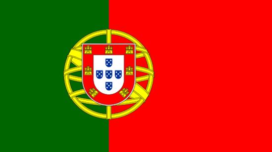 新型コロナウイルス感染情報 ポルトガルへの入国制限解除について(2020年8月1日)