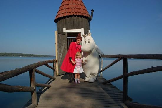 Visit Finland、五感を通してフィンランドが体験できるイベント「Happy Day in Finland」を開催