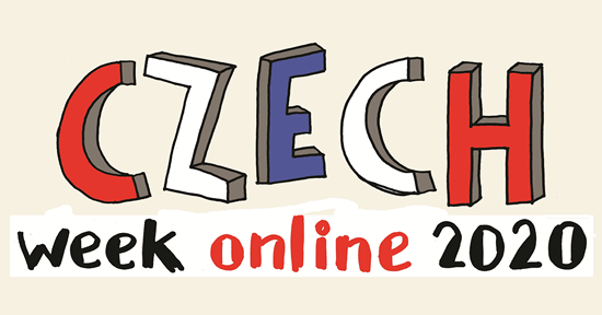 Czech Festival Online
