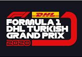 F1グランプリ、イスタンブール・パーク内で9年ぶりに開催