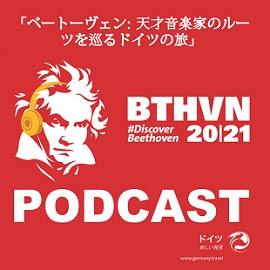 DZT Podcast