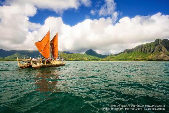 ハワイ州観光局、2021年1月から文化継承と海洋保全活動を支える「Support Hawaii」をスタート!