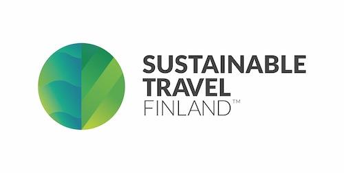 Sustainable_Finland_Label_CMYK_tm