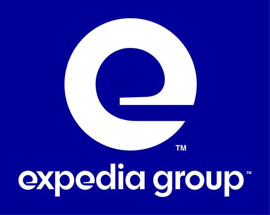 エクスペディア、宿泊施設の需要回復期に向けた主な施策を発表