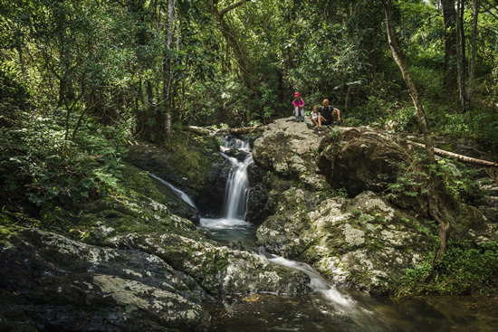 ポストコロナでも注目! ニューカレドニアが「ベスト・オブ・ザ・ワールド:サステナブル・デスティネーション」に選定