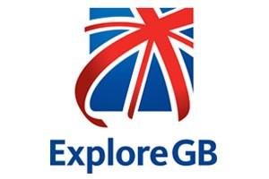 英国政府観光庁、恒例の「ExploreGB」をバーチャル開催