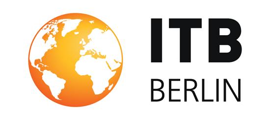ドイツ観光局、旅行業界再スタートに向けたプラットフォームに「ITB NOW 2021」を有効利用