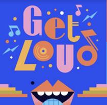 メンフィスに無料ライブ「GET LOUD」が帰ってくる!