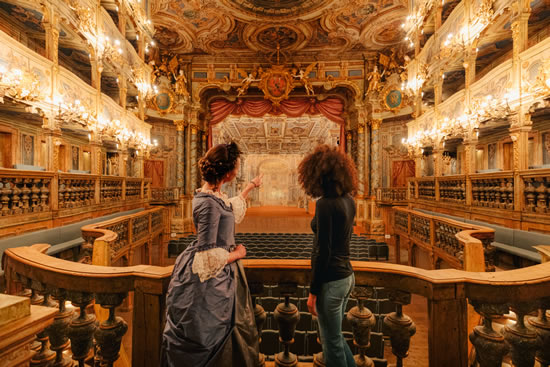 ドイツ観光局、コロナからのリカバリー予測と新キャンペーンを発表