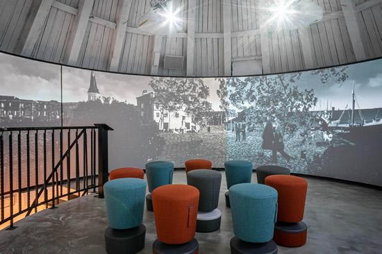 EE2108_Panoramic Cinema