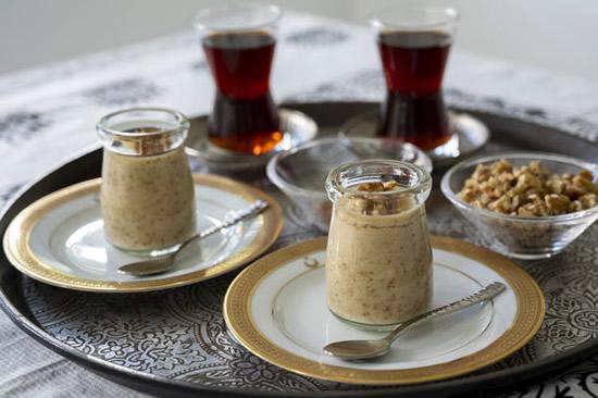 トルコ、料理研究家KEITAとコラボした投稿キャンペーンを実施中