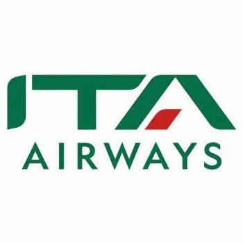 アリタリア-イタリア航空が75年の歴史に幕 新たに国営の航空会社「ITA エアウェイズ」が誕生